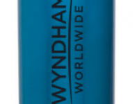 wyndham-bottle