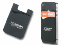 wyndham-phone-wallet