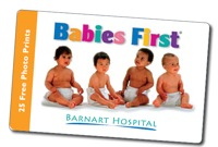 Photo-Print-Babys-First