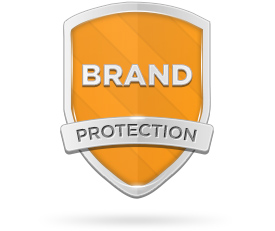 protectBrand