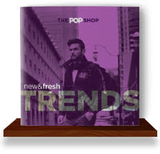 news-fresh-trends